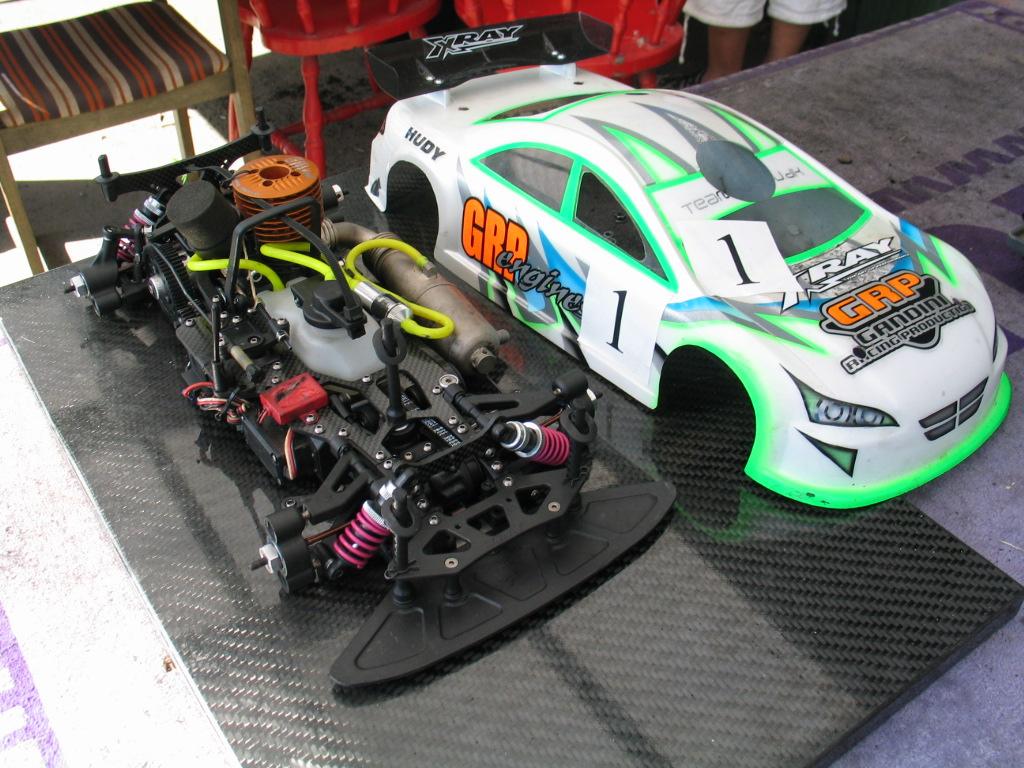 nm_2008-011
