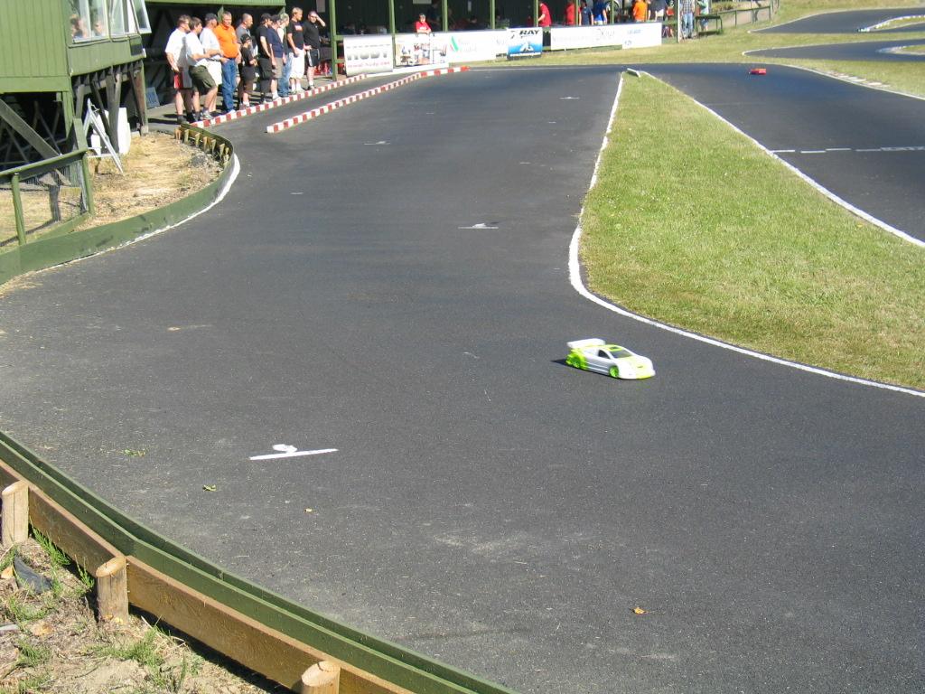 nm_2008-025