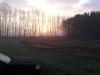 hrcr_sm_buggy_2012-1