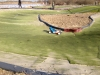 xl_offroad_07_04_2012-34